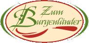 Logo Burgenländer